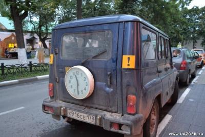УАЗ с сайта Uazofil.ru 116.jpg