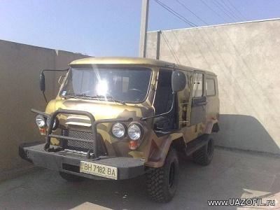УАЗ с сайта Uazofil.ru 118.jpg