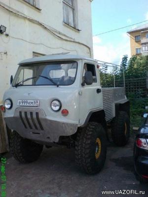 УАЗ с сайта Uazofil.ru 127.jpg