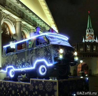 УАЗ с сайта Uazofil.ru 133.jpg