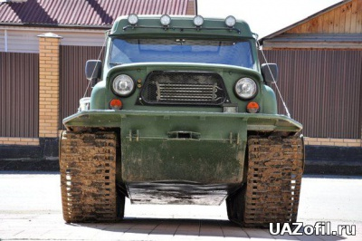 УАЗ с сайта Uazofil.ru 139.jpg