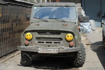 УАЗ с сайта Uazofil.ru 141.jpg