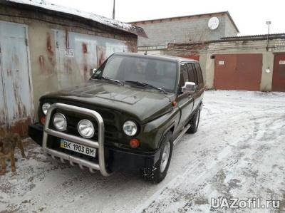 УАЗ с сайта Uazofil.ru 142.jpg
