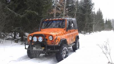 УАЗ с сайта Uazofil.ru 147.jpg