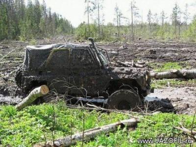 УАЗ с сайта Uazofil.ru 148.jpg