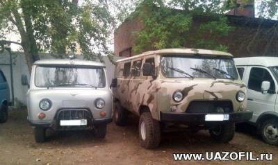 УАЗ с сайта Uazofil.ru 150.jpg