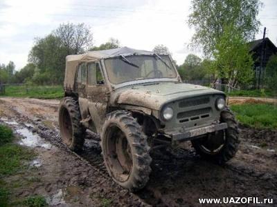УАЗ с сайта Uazofil.ru 151.jpg