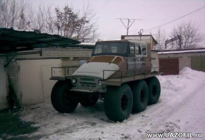УАЗ с сайта Uazofil.ru 153.jpg