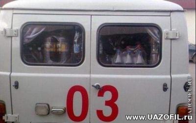 УАЗ с сайта Uazofil.ru 155.jpg