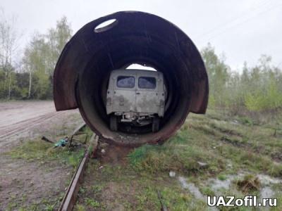 УАЗ с сайта Uazofil.ru 157.jpg