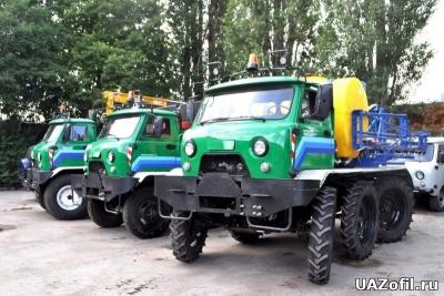 УАЗ с сайта Uazofil.ru 159.jpg