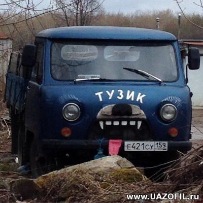 УАЗ с сайта Uazofil.ru 160.jpg