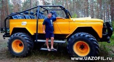 УАЗ с сайта Uazofil.ru 164.jpg