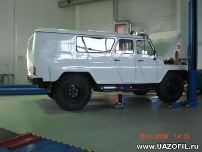 УАЗ с сайта Uazofil.ru 166.jpg