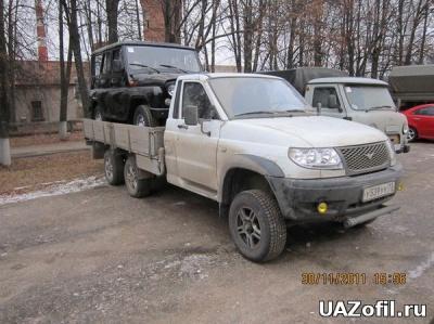 УАЗ с сайта Uazofil.ru 167.jpg