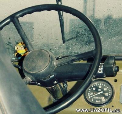 УАЗ с сайта Uazofil.ru 169.jpg