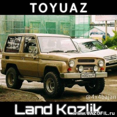 УАЗ с сайта Uazofil.ru 170.jpg