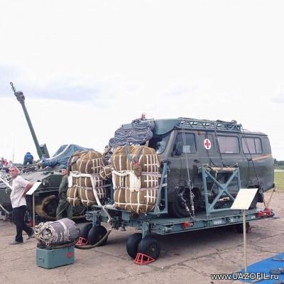 УАЗ с сайта Uazofil.ru 173.jpg