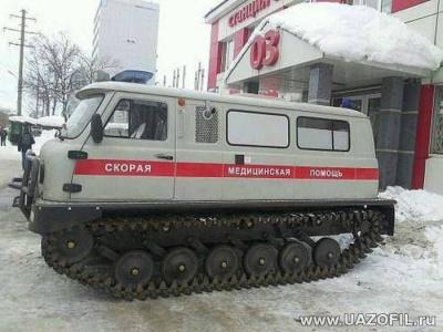 УАЗ с сайта Uazofil.ru 174.jpg