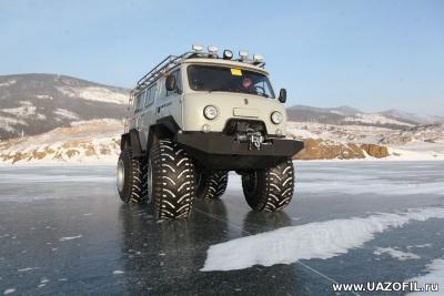 УАЗ с сайта Uazofil.ru 179.jpg
