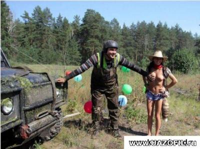 УАЗ с сайта Uazofil.ru 182.jpg
