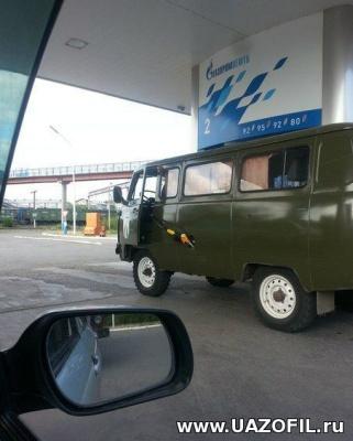 УАЗ с сайта Uazofil.ru 185.jpg