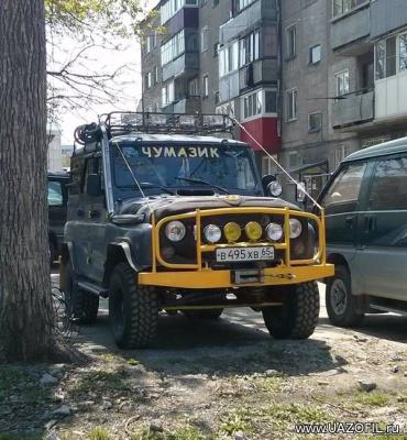 УАЗ с сайта Uazofil.ru 187.jpg