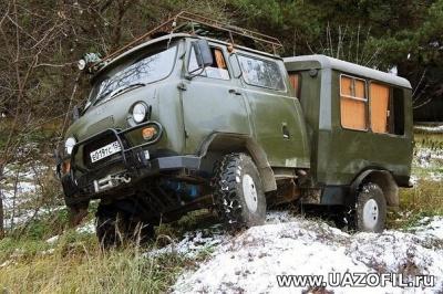 УАЗ с сайта Uazofil.ru 190.jpg