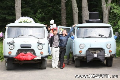 УАЗ с сайта Uazofil.ru 196.jpg