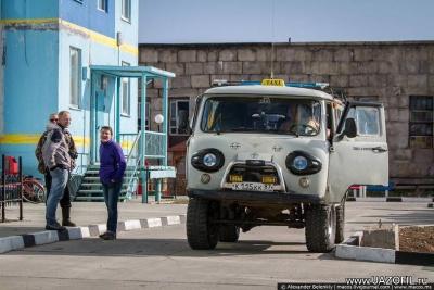 УАЗ с сайта Uazofil.ru 197.jpg