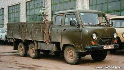 УАЗ с сайта Uazofil.ru 198.jpg