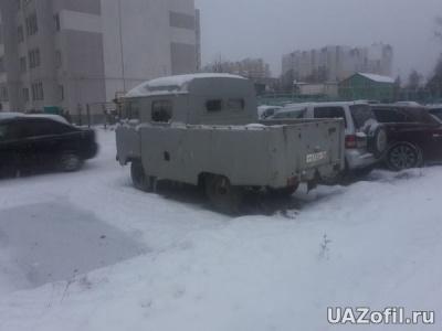 УАЗ с сайта Uazofil.ru 200.jpg