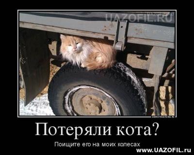 УАЗ с сайта Uazofil.ru 203.jpg