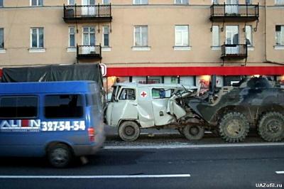 УАЗ с сайта Uazofil.ru 206.jpg