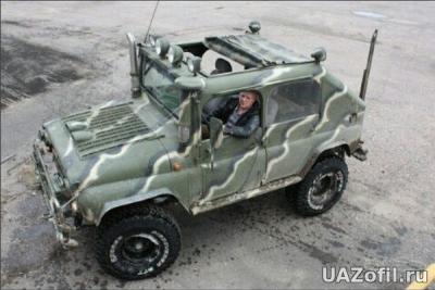 УАЗ с сайта Uazofil.ru 207.png