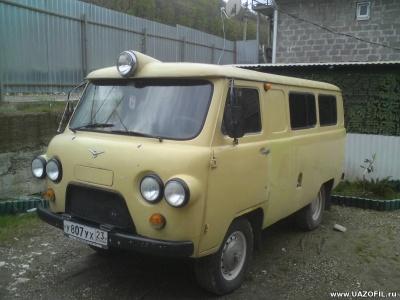 УАЗ с сайта Uazofil.ru 209.jpg