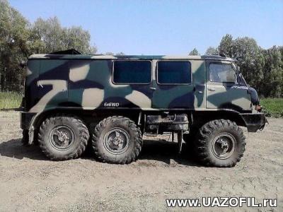 УАЗ с сайта Uazofil.ru 212.jpg