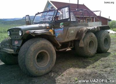 УАЗ с сайта Uazofil.ru 218.jpg