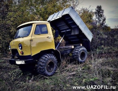 УАЗ с сайта Uazofil.ru 219.jpg