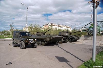 УАЗ с сайта Uazofil.ru 223.jpg