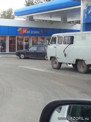 УАЗ с сайта Uazofil.ru 224.jpg