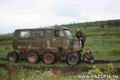 УАЗ с сайта Uazofil.ru 228.jpg