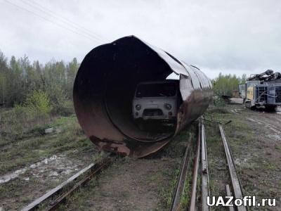 УАЗ с сайта Uazofil.ru 230.jpg