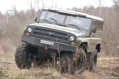 УАЗ с сайта Uazofil.ru 234.jpg