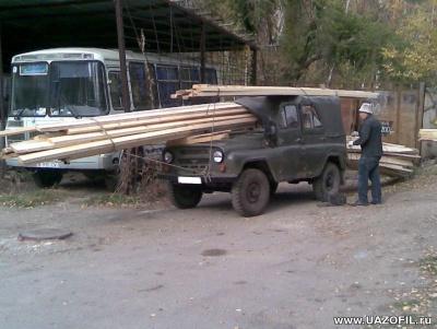 УАЗ с сайта Uazofil.ru 236.jpg