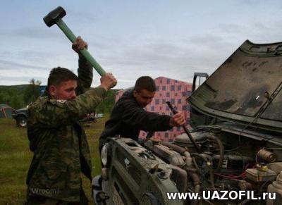 УАЗ с сайта Uazofil.ru 240.jpg