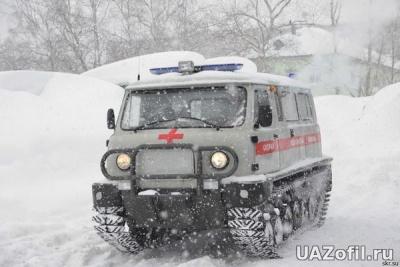 УАЗ с сайта Uazofil.ru 241.jpg
