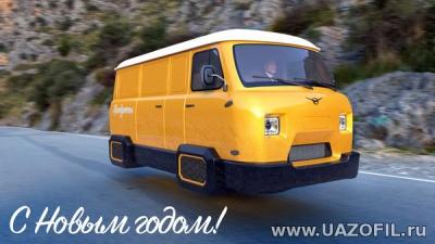 УАЗ с сайта Uazofil.ru 244.jpg