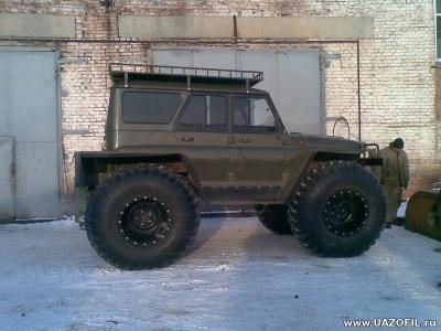 УАЗ с сайта Uazofil.ru 247.jpg