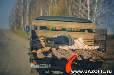 УАЗ с сайта Uazofil.ru 254.jpg